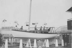 History of Whisstocks